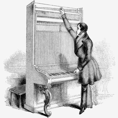 https://imgc.allpostersimages.com/img/posters/tuning-a-broadwood-cabinet-piano-london-1842_u-L-PTQU7T0.jpg?p=0