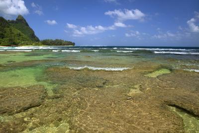 https://imgc.allpostersimages.com/img/posters/tunnels-beach-kauai-hawaii-usa_u-L-PN6PH40.jpg?p=0