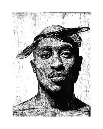 https://imgc.allpostersimages.com/img/posters/tupac_u-L-F8NYD50.jpg?artPerspective=n