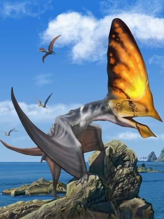 https://imgc.allpostersimages.com/img/posters/tupandactylus-perched-on-a-rock-during-the-early-cretaceous-period_u-L-PO60LR0.jpg?artPerspective=n