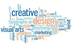Creative Agency by Tupungato