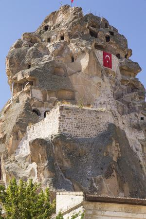 https://imgc.allpostersimages.com/img/posters/turkey-christian-cave-churches-and-monasteries-in-cappadocia_u-L-Q12TAPR0.jpg?p=0