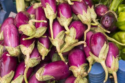 https://imgc.allpostersimages.com/img/posters/turkey-gaziantep-fresh-vegetables-and-fruits-are-plentiful_u-L-Q12T73U0.jpg?p=0
