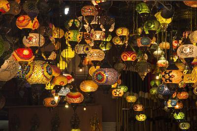 https://imgc.allpostersimages.com/img/posters/turkey-istanbul-lighting-store-featuring-mosaic-glass-lamps-in-the-grand-bazaar_u-L-Q12T7AP0.jpg?p=0