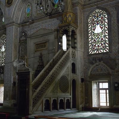 https://imgc.allpostersimages.com/img/posters/turkey-istanbul-the-mihrimah-sultan-mosque-designed-by-mimar-sinan-1562-1565-inside-minbar_u-L-PUSPB90.jpg?p=0