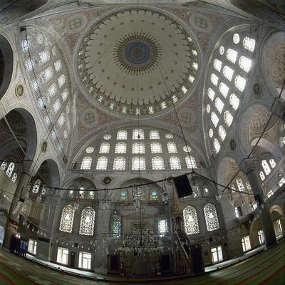 https://imgc.allpostersimages.com/img/posters/turkey-istanbul-the-mihrimah-sultan-mosque-designed-by-mimar-sinan-1562-1565-inside_u-L-PUSPBX0.jpg?p=0
