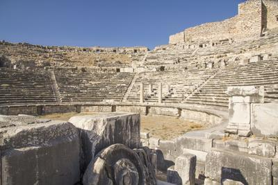 https://imgc.allpostersimages.com/img/posters/turkey-the-ruins-of-miletus-a-major-ionian-center-of-trade-and-learning-in-the-ancient-world_u-L-Q12TATK0.jpg?p=0