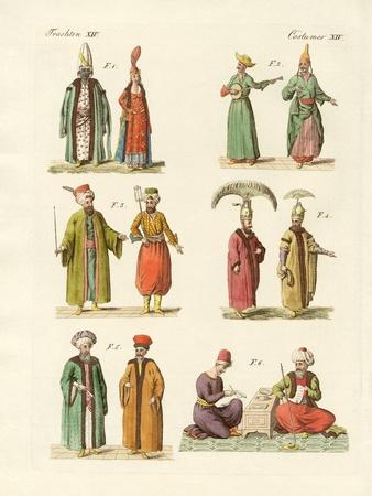 https://imgc.allpostersimages.com/img/posters/turkish-national-costumes_u-L-PVQ32B0.jpg?artPerspective=n