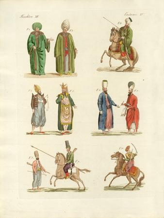 https://imgc.allpostersimages.com/img/posters/turkish-national-costumes_u-L-PVQ32W0.jpg?artPerspective=n