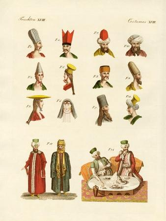 https://imgc.allpostersimages.com/img/posters/turkish-national-costumes_u-L-PVQ3ZK0.jpg?p=0
