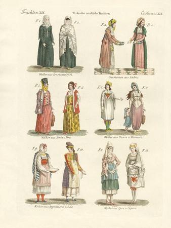 https://imgc.allpostersimages.com/img/posters/turkish-national-costumes_u-L-PVQ4050.jpg?p=0