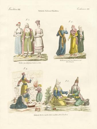https://imgc.allpostersimages.com/img/posters/turkish-national-costumes_u-L-PVQ40Q0.jpg?p=0