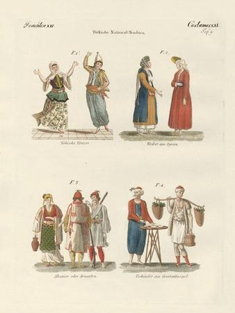 https://imgc.allpostersimages.com/img/posters/turkish-national-costumes_u-L-PVQ41B0.jpg?p=0