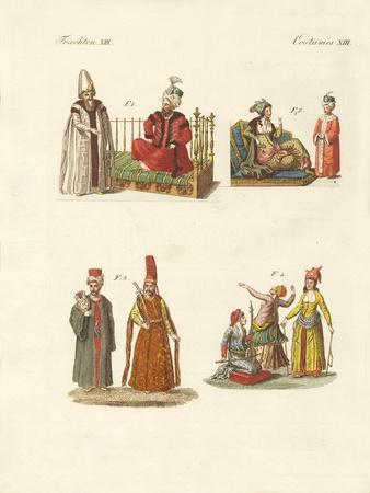 https://imgc.allpostersimages.com/img/posters/turkish-national-costumes_u-L-PVQ42H0.jpg?p=0