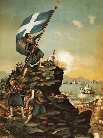 https://imgc.allpostersimages.com/img/posters/turkish-navy-attacking-greek-coast-1897-greek-turkish-war-greece_u-L-POPRQ00.jpg?p=0
