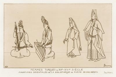 https://imgc.allpostersimages.com/img/posters/turkish-women-from-the-15th-16th-centuries_u-L-PPRUB70.jpg?artPerspective=n