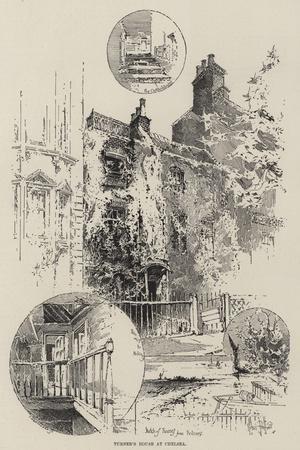 https://imgc.allpostersimages.com/img/posters/turner-s-house-at-chelsea_u-L-PUN5PC0.jpg?p=0