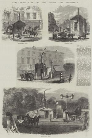https://imgc.allpostersimages.com/img/posters/turnpike-gates-in-and-near-london-just-demolished_u-L-PVWCCM0.jpg?p=0