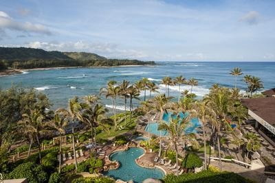 https://imgc.allpostersimages.com/img/posters/turtle-bay-resort-north-shore-oahu-hawaii-united-states-of-america-pacific_u-L-PWFIKB0.jpg?p=0