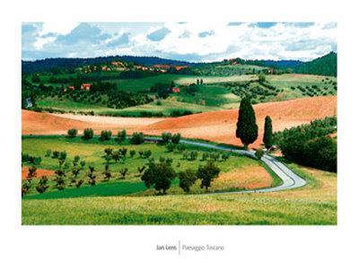 https://imgc.allpostersimages.com/img/posters/tuscan-passage_u-L-EZJNE0.jpg?p=0