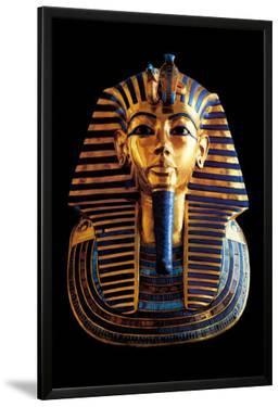 Tutenkhamun, 18th Dynasty