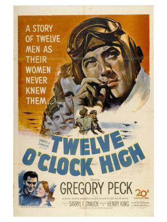 https://imgc.allpostersimages.com/img/posters/twelve-o-clock-high-1949_u-L-P96HNA0.jpg?artPerspective=n