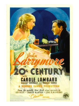 https://imgc.allpostersimages.com/img/posters/twentieth-century-aka-20th-century-carole-lombard-john-barrymore-on-midget-window-card-1934_u-L-P7Z93I0.jpg?artPerspective=n