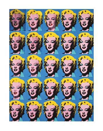 https://imgc.allpostersimages.com/img/posters/twenty-five-colored-marilyns-1962_u-L-F4ENTI0.jpg?p=0