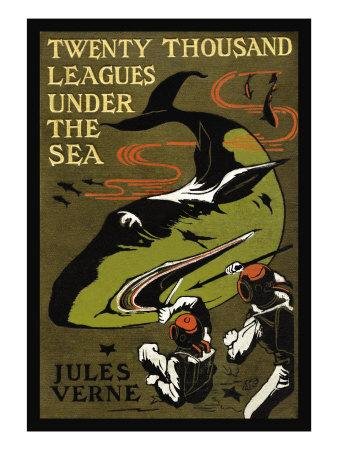 https://imgc.allpostersimages.com/img/posters/twenty-thousand-leagues-under-the-sea_u-L-P9DNF80.jpg?p=0