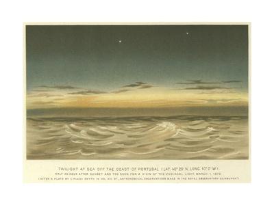 https://imgc.allpostersimages.com/img/posters/twilight-at-sea-off-the-coast-of-portugal-latitude-40-29-n-longitude-10-0-w_u-L-PQ44OO0.jpg?artPerspective=n