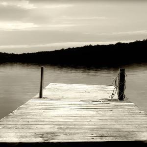 Twilight Dock III