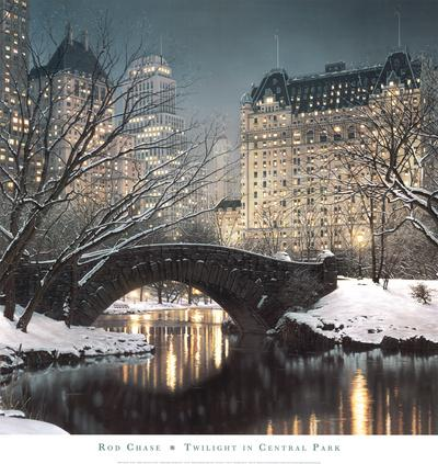 https://imgc.allpostersimages.com/img/posters/twilight-in-central-park_u-L-F33BO30.jpg?p=0