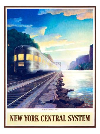 https://imgc.allpostersimages.com/img/posters/twilight-on-the-hudson-river_u-L-F4KIHG0.jpg?p=0