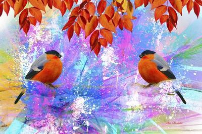 https://imgc.allpostersimages.com/img/posters/twin-bird_u-L-Q1CQKEU0.jpg?artPerspective=n
