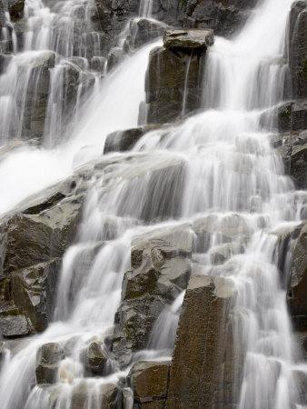 https://imgc.allpostersimages.com/img/posters/twin-falls-detail-yankee-boy-basin-uncompahgre-national-forest-colorado-usa_u-L-P7O2HS0.jpg?p=0