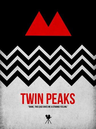 https://imgc.allpostersimages.com/img/posters/twin-peaks_u-L-PZHUFH0.jpg?artPerspective=n