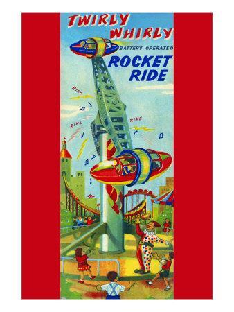 https://imgc.allpostersimages.com/img/posters/twirly-whirly-rocket-ride_u-L-P9DBQO0.jpg?p=0