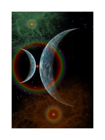 https://imgc.allpostersimages.com/img/posters/two-alien-planets-in-a-distant-part-of-the-milky-way-galaxy_u-L-PR6JAY0.jpg?artPerspective=n