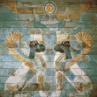 https://imgc.allpostersimages.com/img/posters/two-androcephalic-sphynxes-or-lions-under-the-great-god-ahura-mazda_u-L-PC94ZR0.jpg?p=0