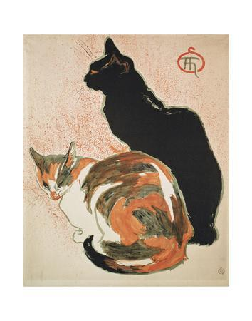 https://imgc.allpostersimages.com/img/posters/two-cats-1894_u-L-F646270.jpg?p=0