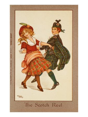 https://imgc.allpostersimages.com/img/posters/two-children-dance-a-pretty-scottish-reel-dressed-in-traditional-costume_u-L-P9XA8B0.jpg?p=0