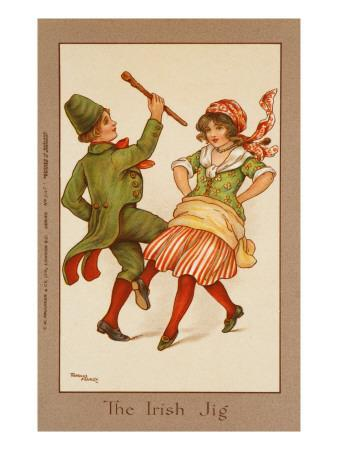 https://imgc.allpostersimages.com/img/posters/two-children-in-traditional-irish-costume-dance-a-lively-jig_u-L-P9XANN0.jpg?p=0
