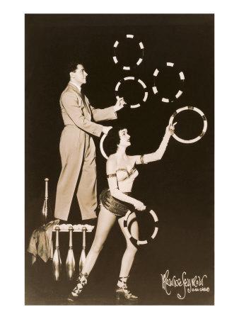 https://imgc.allpostersimages.com/img/posters/two-circus-jugglers_u-L-P7CDYB0.jpg?p=0