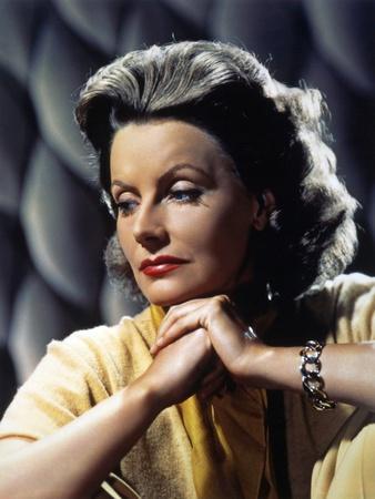 https://imgc.allpostersimages.com/img/posters/two-faced-woman-1941_u-L-Q10TT9Y0.jpg?artPerspective=n