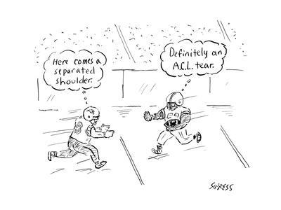 https://imgc.allpostersimages.com/img/posters/two-football-players-run-toward-each-other-thinking-of-their-impending-inj-new-yorker-cartoon_u-L-Q1327320.jpg?artPerspective=n