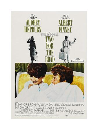 https://imgc.allpostersimages.com/img/posters/two-for-the-road-1967-directed-by-stanley-donen_u-L-PIOBSD0.jpg?artPerspective=n