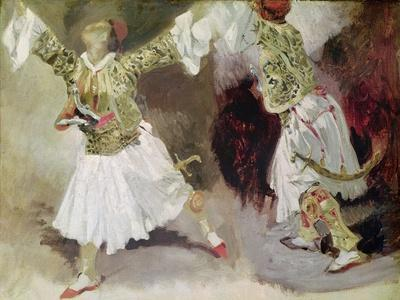 https://imgc.allpostersimages.com/img/posters/two-greek-soldiers-dancing-study-of-soliote-dress_u-L-PLFFQW0.jpg?artPerspective=n