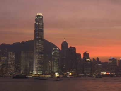 https://imgc.allpostersimages.com/img/posters/two-ifc-building-and-central-hong-kong-island-skyline-at-dusk-hong-kong-china_u-L-P7O39S0.jpg?p=0