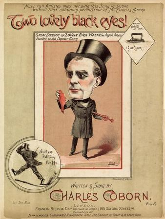 https://imgc.allpostersimages.com/img/posters/two-lovely-black-eyes-written-and-sung-by-charles-coborn_u-L-PLU3BM0.jpg?p=0