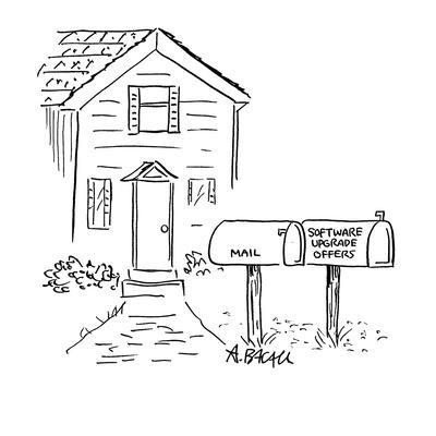 https://imgc.allpostersimages.com/img/posters/two-mail-boxes-in-front-of-house-one-says-mail-the-other-says-softwar-cartoon_u-L-PGR2580.jpg?artPerspective=n